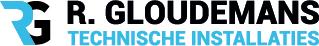 Installatie Logo